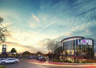 Honeydew Shopping Centre