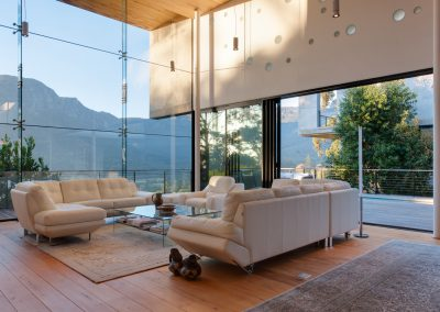 Arc-Architects-Projects-Hout-Bay-Precinct-03