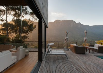 Arc-Architects-Projects-Hout-Bay-Precinct-06