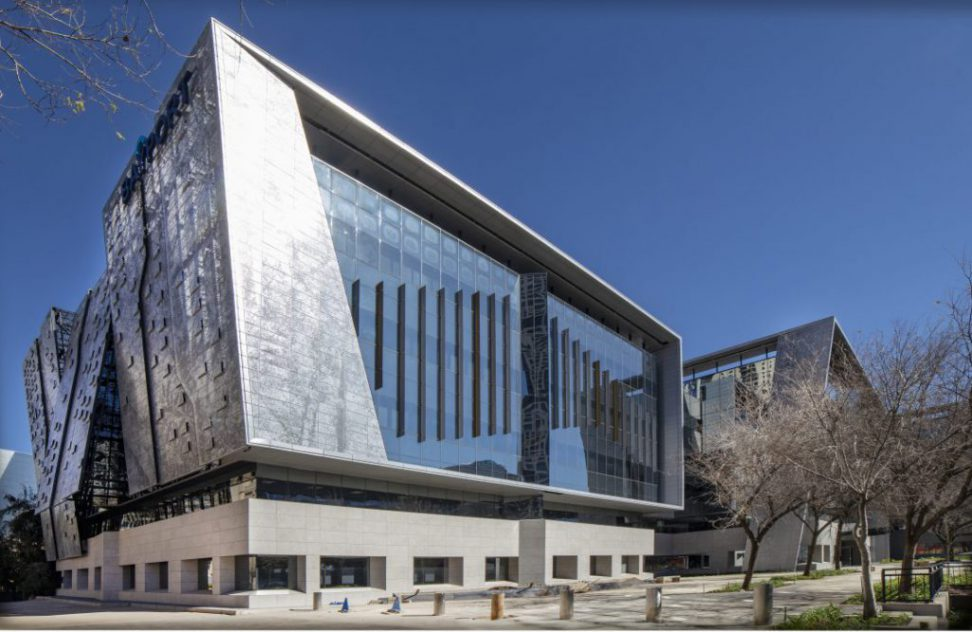 architects pretoria, pretoria architects, Professional Architectural Services