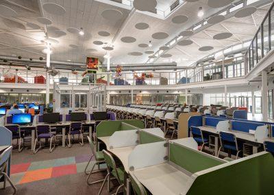 UP Study Centre