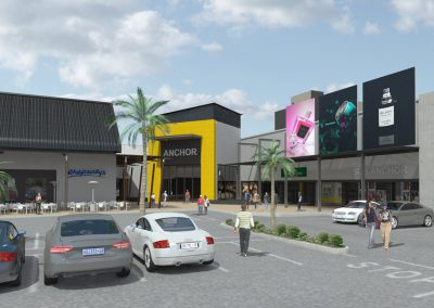 Arc-Architects-Our-Projects-Arcades-Mall-03