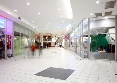 Arc-Architects-Our-Projects-Eastrand-Mall-02