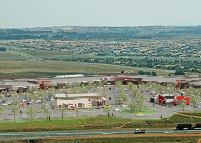 Arc-Architects-Our-Projects-Estcourt-Mall-01