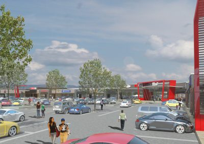 Arc-Architects-Our-Projects-Estcourt-Mall-02