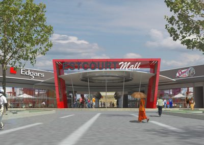 Arc-Architects-Our-Projects-Estcourt-Mall-03