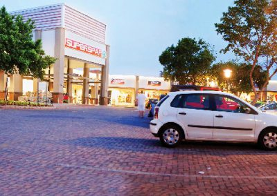 Arc-Architects-Our-Projects-Highlands-Shopping-Mall-04