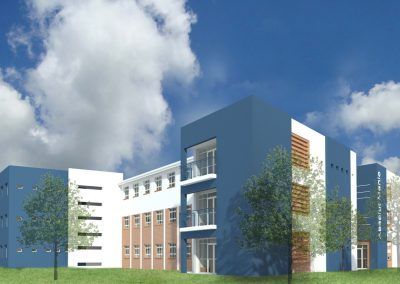 Arc-Architects-Our-Projects-Hoerskool-Menlopark-01