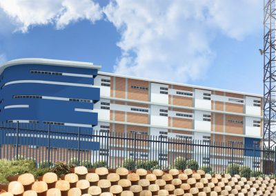 Arc-Architects-Our-Projects-Hoerskool-Menlopark-04