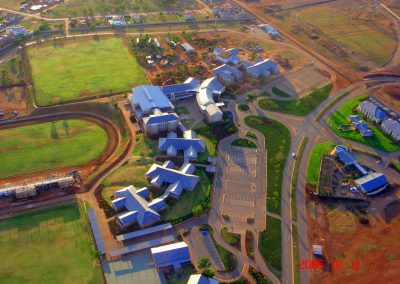 Arc-Architects-Our-Projects-Hoerskool-Midstream-collage-03