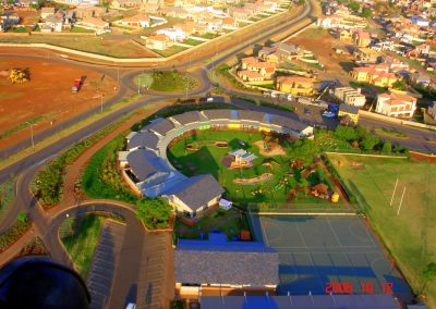 Arc-Architects-Our-Projects-Hoerskool-Midstream-collage-04