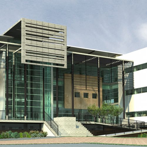 Arc-Architects-Our-Projects-Sanridge-Officepark-Cover