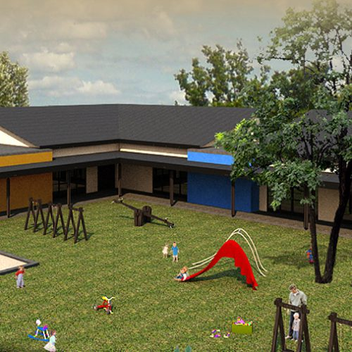 Arc-Architects-Our-Projects-Serengeti-pre-school-01
