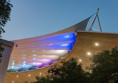 Arc-Architects-Our-Projects-UP-Amphitheatre-roof-02