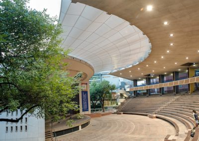 Arc-Architects-Our-Projects-UP-Amphitheatre-roof-03