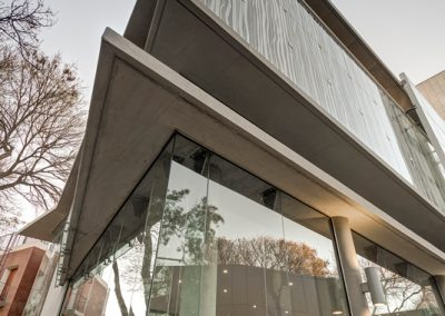 Arc-Architects-Our-Projects-UP-Aula-02