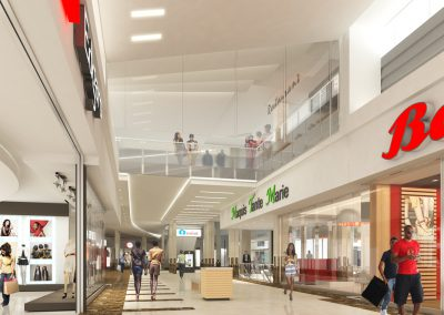Arc-Architects-Our-Projects-West-Hills-Mall-10