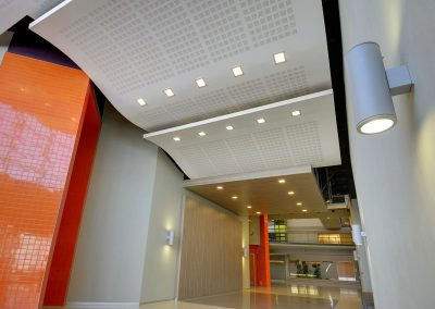 Arc-Architects-Our-Projects-interior-UP-Engineering3-010