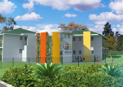 Modderfontein Montessori