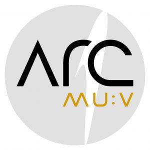 ARC MUV Swoosh