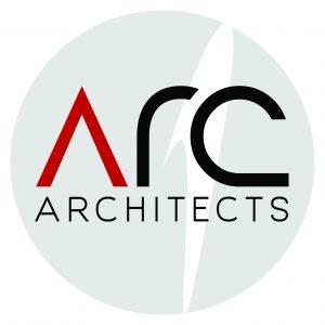 cmyk ARC ARCHITECTS