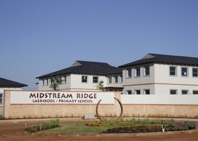 Midstream Ridge Primary school