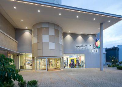 Westhills-532