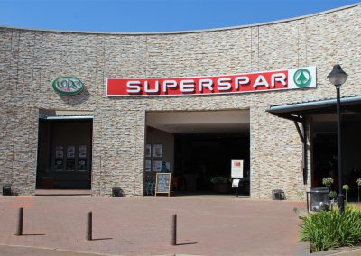 The-Superspar-in-question.-Medium