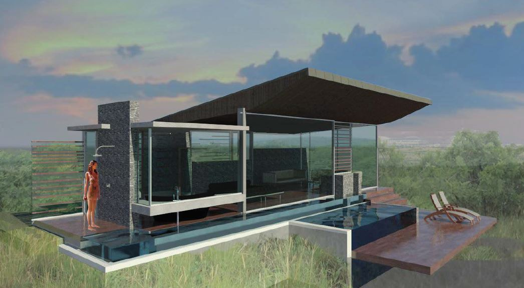 architects pretoria, pretoria architects, Professional Architectural Services