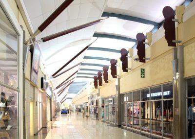 protea mall