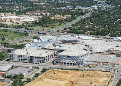 Fourways Mall_190224_001