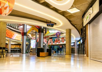 sneak-peek-the-new-fourways-mall-is-going-to-blow-your-mind-1