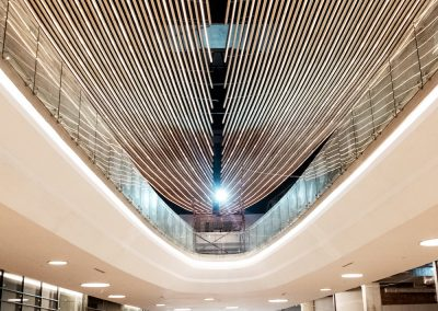 sneak-peek-the-new-fourways-mall-is-going-to-blow-your-mind-10