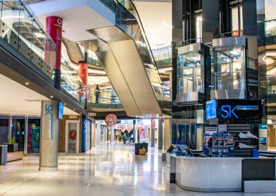 sneak-peek-the-new-fourways-mall-is-going-to-blow-your-mind-7