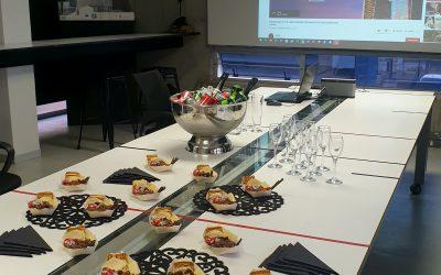 SAPOA Awards celebrations